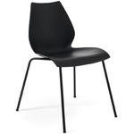 maui side chair 2 pack - V. Magistretti - Kartell