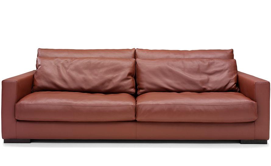 mauro sofa