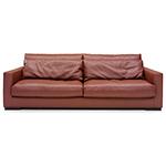 mauro sofa  - linteloo