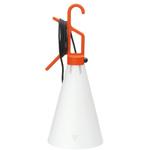 mayday lamp  -