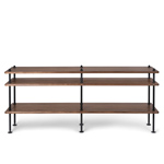 bm0253 low shelf - Borge Mogensen - Carl Hansen & Son