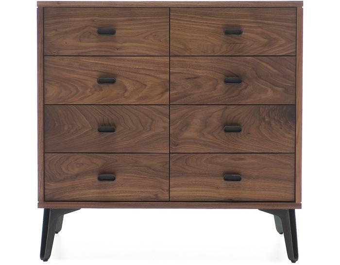 mcqueen 8 drawer chest 378