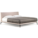 mcqueen queen size bed 400aq  -