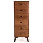 369 mcqueen tall chest - Matthew Hilton - de la espada