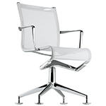 meetingframe arm chair  -