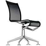 meetingframe chair - Alberto Meda - Alias
