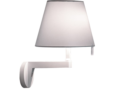 Melampo mini wall artemide