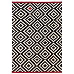 melange pattern 1 rug  -