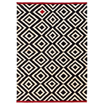 melange pattern 1 rug  - nanimarquina