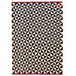 melange pattern 2 rug  -