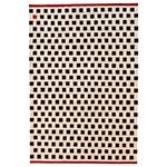 melange pattern 3 rug  -