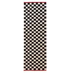 melange pattern 4 rug