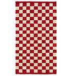 melange pattern 5 rug  - nanimarquina