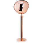 melt floor lamp  -