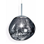 melt mini pendant light