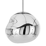 melt pendant light - Tom Dixon - tom dixon