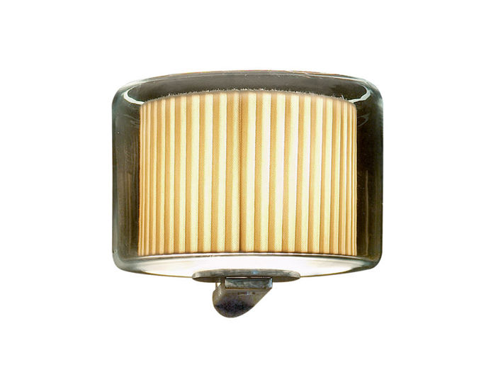 mercer a wall lamp
