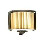 mercer a wall lamp  -