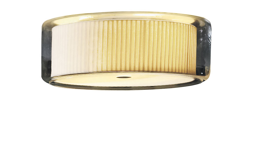 mercer c ceiling lamp