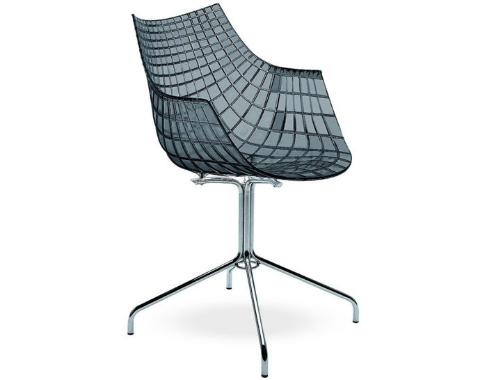 meridiana easy chair