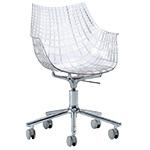 meridiana task chair  -