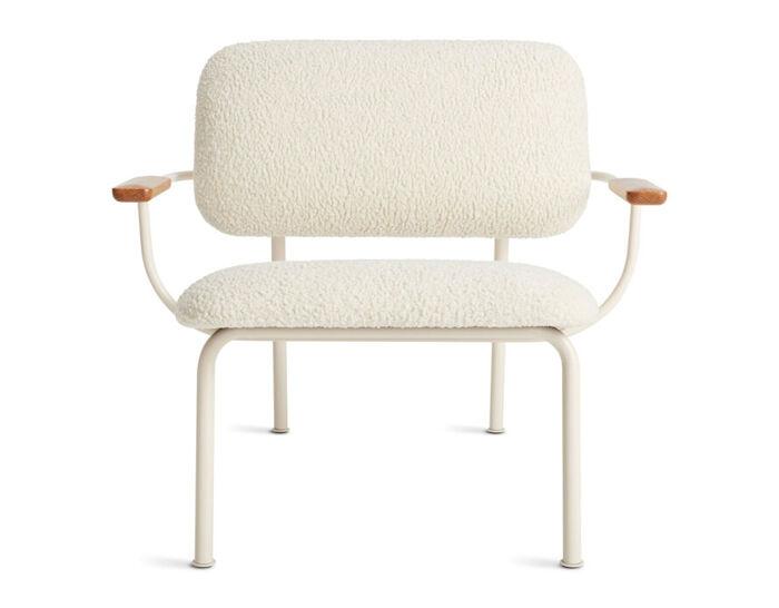 method lounge chair