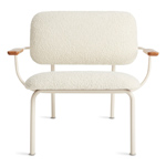 method lounge chair  -