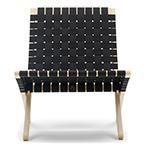 mg501 cuba chair  -