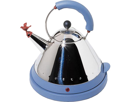 Michael Graves Cordless Electric Kettle Hivemoderncom