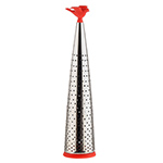 michael graves tea infuser - Michael Graves - Alessi