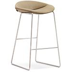 mick stool - Niels Bendtsen - Montis