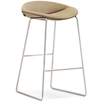 mick stool