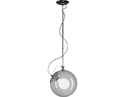 miconos suspension lamp