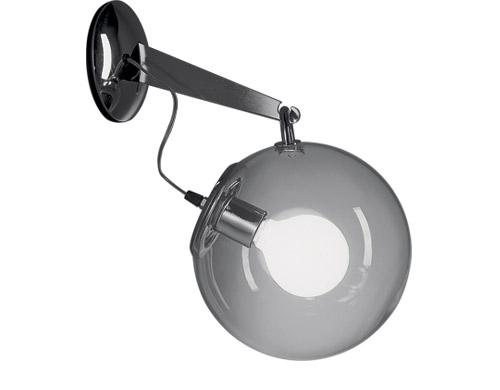 miconos wall lamp
