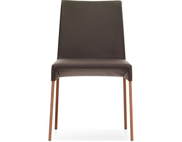 Mila Basic Dining Chair