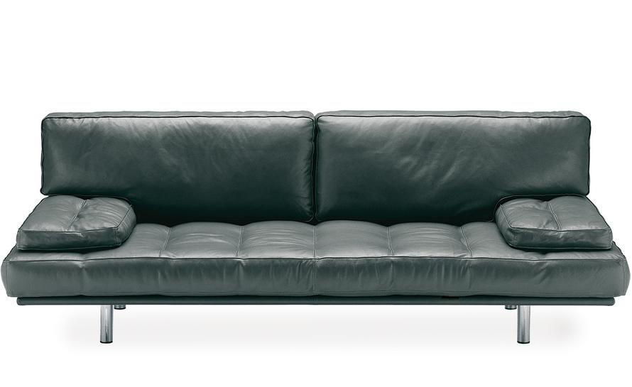 milano sofa 210