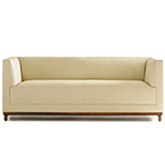 mills loveseat  -