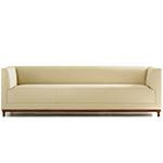 mills sofa  - Bernhardt Design