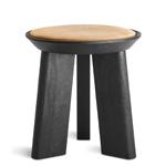 mimi stool  -