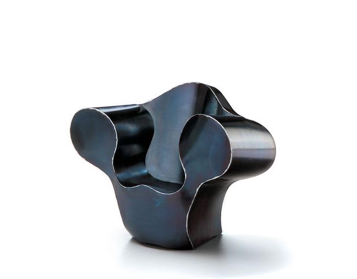 miniature big easy chair