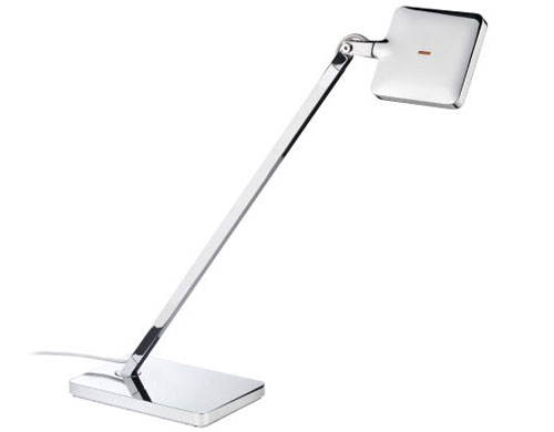 minikelvin led table lamp