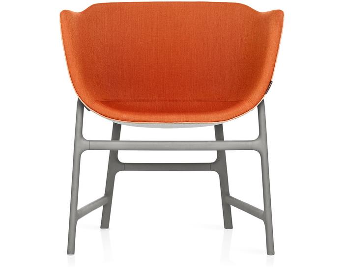minuscule chair