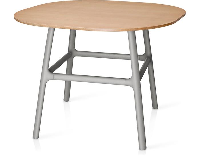 minuscule™ table