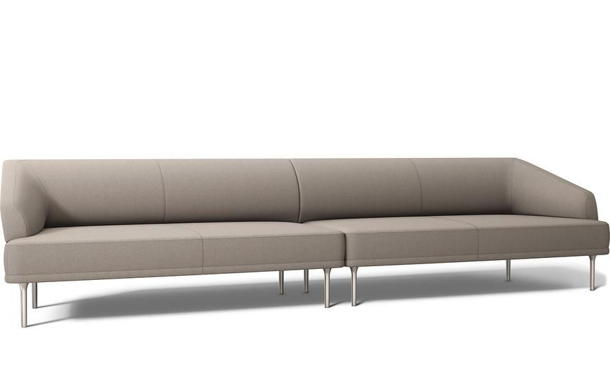 mirador sofa