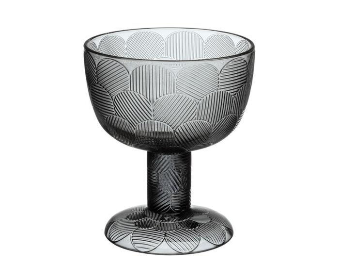 miranda bowl
