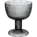 miranda bowl  -