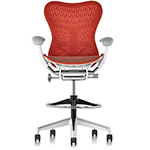mirra® 2 stool  - Herman Miller