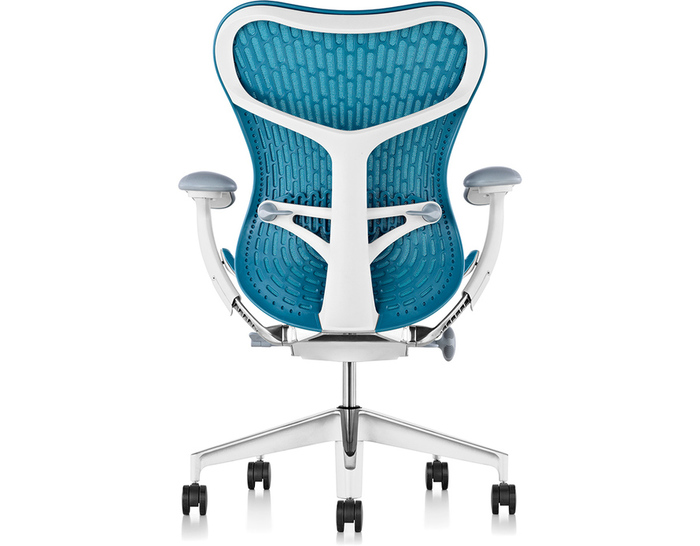 mirra 2 task chair