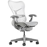 mirra� chair  - Herman Miller