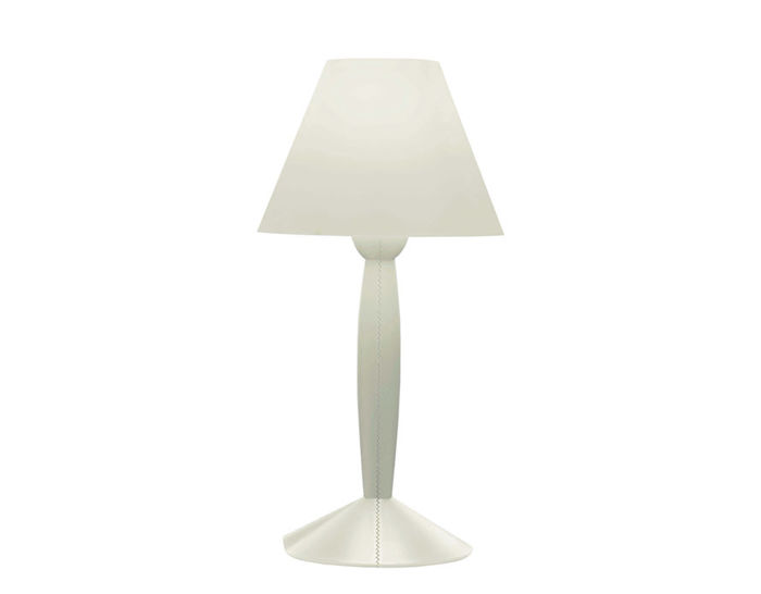 miss sissi table lamp